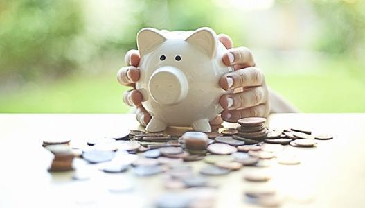 银行理财风险