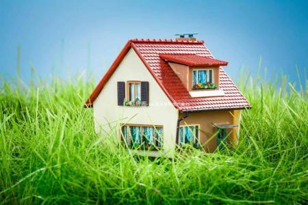 购买房子最应该避免哪些事项?