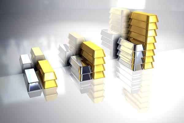 怎么投资纸白银,有哪些操作技巧?