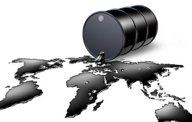 极端天气对于原油价格有什么影响