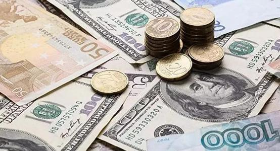 外汇储备有什么用?外汇储备如何影响汇率?