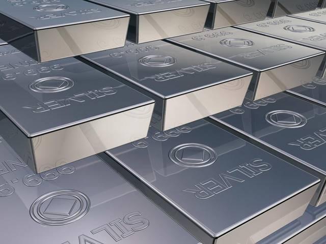 投资要点:现货白银怎么开户