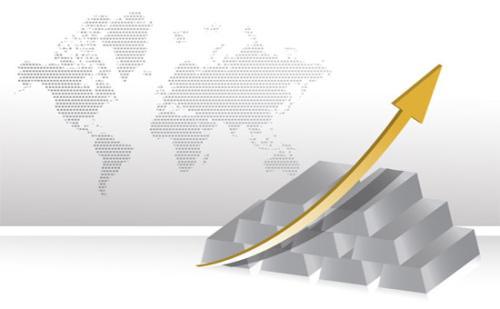 纸白银投资有哪些优势