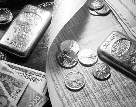 伦敦银投资交易具有哪些好处