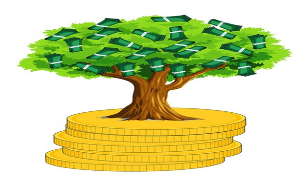 贵金属投资交易平台