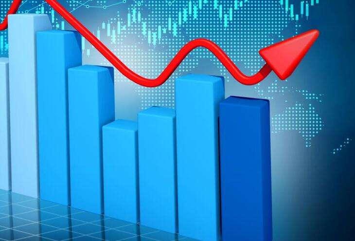 牢记股指交割日,更好进行股指期货交易