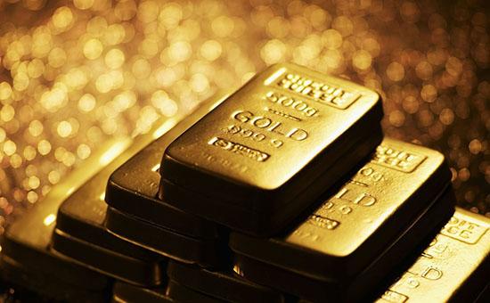 贵金属投资适合哪些投资者?