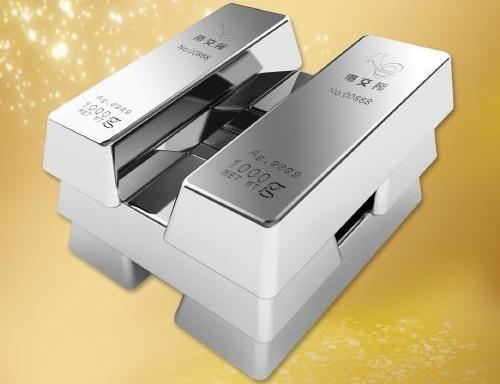 在投资上,白银t+0与白银t+d有何区别?