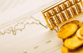 现货交易如何提高成功率?