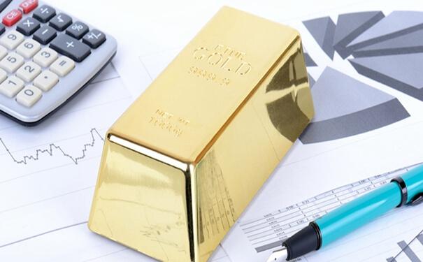 贵金属投资入门技巧,给投资助一臂之力