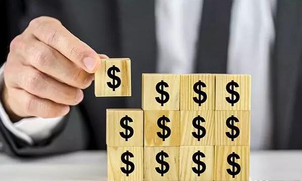 私募基金与公募基金的区别