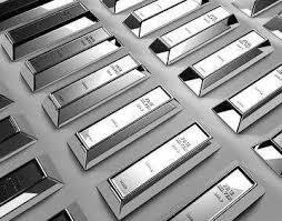 有哪些指标可以用来判断现货白银走势?