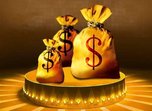 现货黄金投资中的macd指标详解