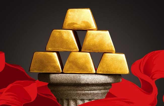 现货黄金交易规则都有那些?