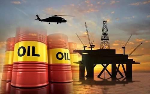 原油价格有哪些供需影响