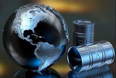 美原油指数及交易中应了解的常识