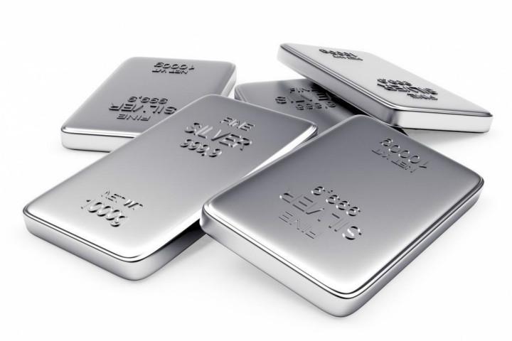 投资时白银交易策略如何制定
