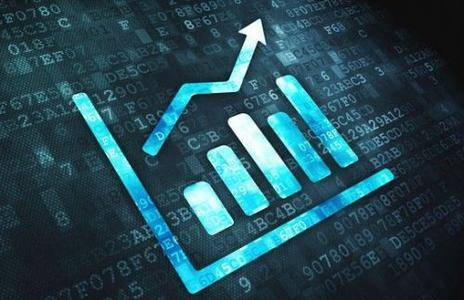 股票是怎么产生的?