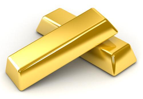 新手黄金投资的关键点有哪些?