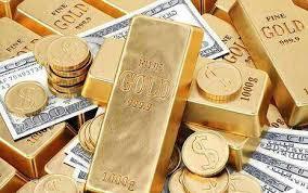 国际现货黄金开户怎么做?哪些点需要注意?