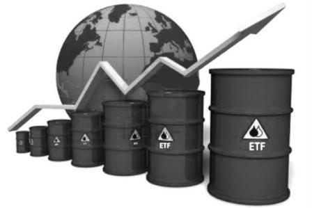 原油投资平台有哪些?怎么选平台