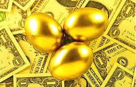 实物黄金现价,影响因素有哪些