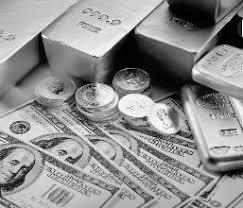 白银现货平台有哪些