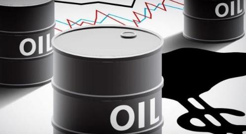 EIA原油库存数据对于原油交易行情判断很重要吗