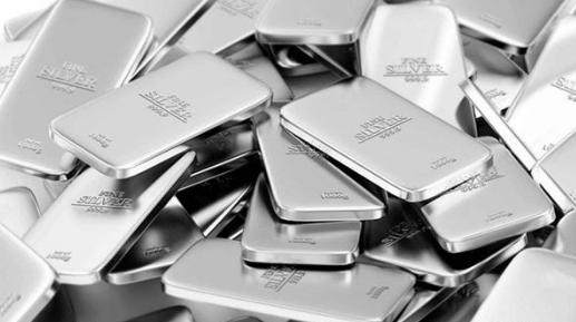 伦敦银是什么?有哪些显著的交易特点