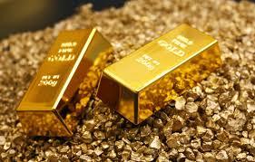 现货黄金行情应该如何预测