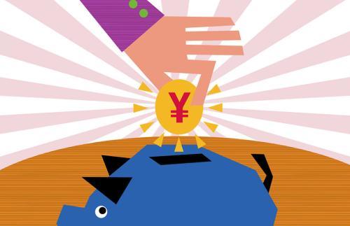 投资理财专家:贵金属理财要如何投资才好?