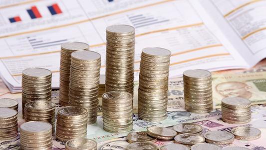 基金收益如何计算