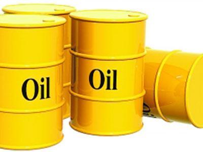 原油投资平台