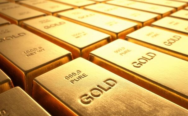 贵金属投资交易平台怎么选择是个大问题