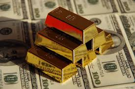 现货黄金均线技巧有哪些呢?