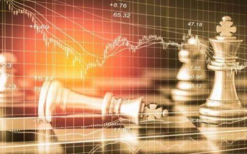 你知道股票可以继承转让吗