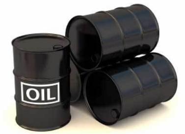 EIA原油行情投资分析
