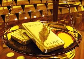 你了解贵金属交易规则吗?