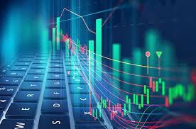 期货市场的持仓和涨跌受到哪些因素的影响?