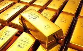 贵金属投资需要好的交易平台,保证资金安全