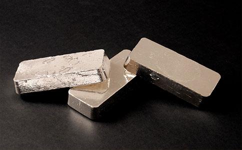 纸白银交易常识有哪些需要注意的呢?