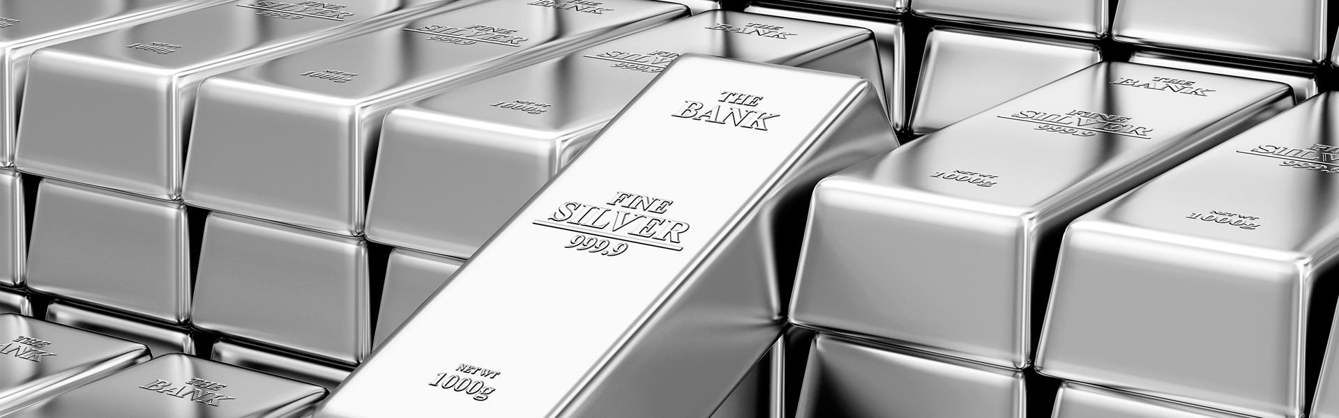 怎么投资纸白银?你知道吗?
