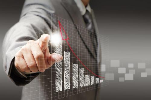 现货白银投资怎么样操作?有什么好的方法?