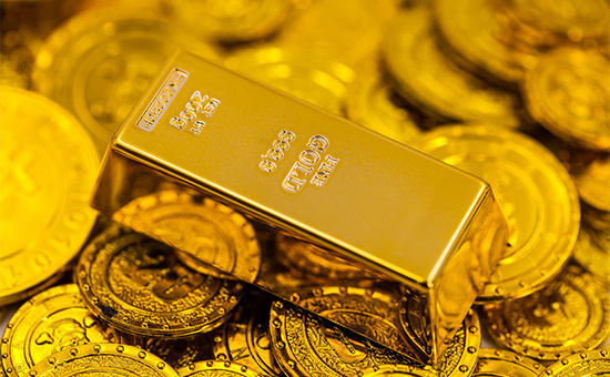 现货黄金的优势包括哪些