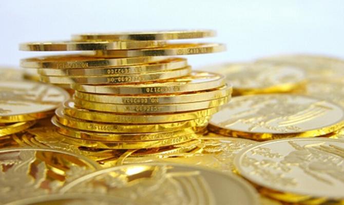 黄金价格会受到哪些因素的影响