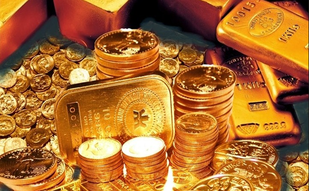 黄金期货手续费