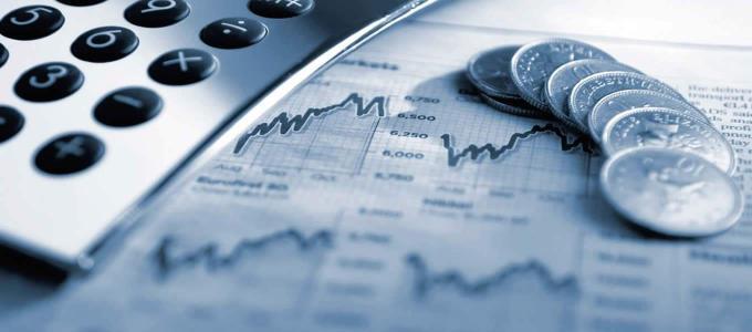 如何进行伦敦银走势分析?