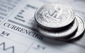 该怎么利用白银交易时间去盈利?