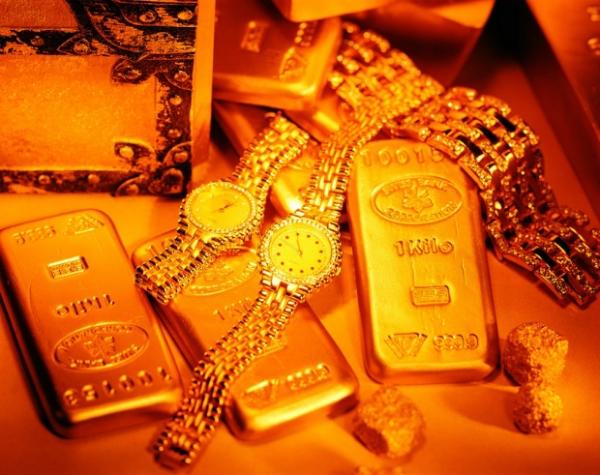 现货黄金做单技巧有哪些