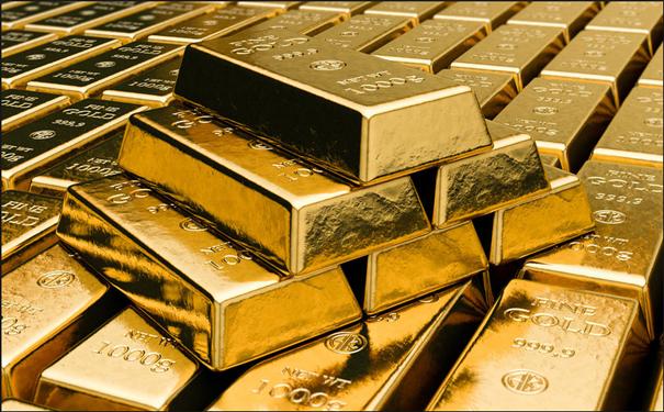 股票适合新手还是黄金适合新手?新手如何理财?